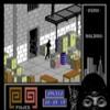 Matt Gray - Last Ninja 2 - The Basement Preview Edit
