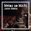 15 Melos No Michi (jalan melos) - JKT48 Tim K3