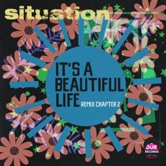 Situation - Just On Me (Leftside Wobble Remix)V2
