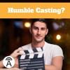 OLW Clip- Humble Casting?