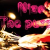 NIZO - The Purpose