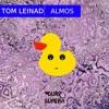 DURP049 Tom Leinad - Almos (MUSIC VIDEO IN DESCRIPTION!)