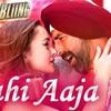 Aaja Maahi Arijit Singh - Dj Aqeel & Dj Rishabh Remix
