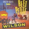 Jackie Wilson - Reet Petite (Mista Trick Remix)