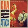 ChaCha Attack