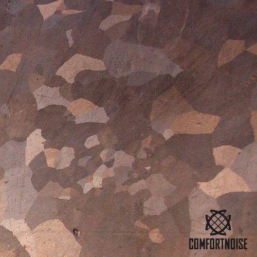 new.com - saint-loop (www.comfortnoise.com)