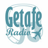 GetafeRadio - Getafe Despierta #GDAsambleasVecinales