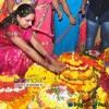 Okkesi Puvessi Chandamama ''Bathukamma Special'' 2015 Mix Djkiran ( Old City )....