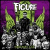 Figure - Creatures Of The Night Feat Bitter Stephens