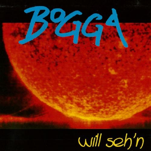 Bogga - Das Haus der dreizehn Raben