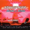 Download DJ Aphrodite - Atmospheric Drum N Bass DJ Mix CD Volume 1 Mp3