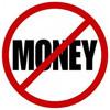 ILL PHIL - AIN'T GOT NO MONEY [2015 RMX]