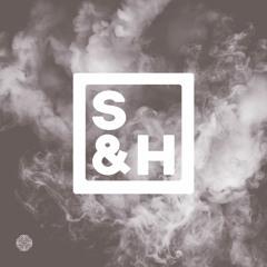Dillistone - Sad & High