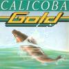 Dj Milo - Gold - Calicoba (Reggae Style) 2015