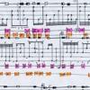 Étude for Scordatura String Instrument by Edo Frenkel