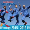 Imagination Movers: