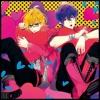 Pink! ~How To Catch Me! - Zenryoku [cv: Umehara Yuuichirou ft. Soma Saito]