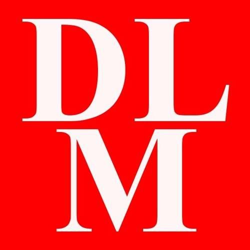 Deep Lounge Music playlist