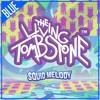 The Living Tombstone - Squid Melody (Blue Version)  Splatoon Original Track