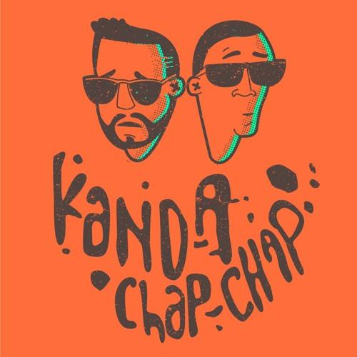 Kanda (Chap Chap)