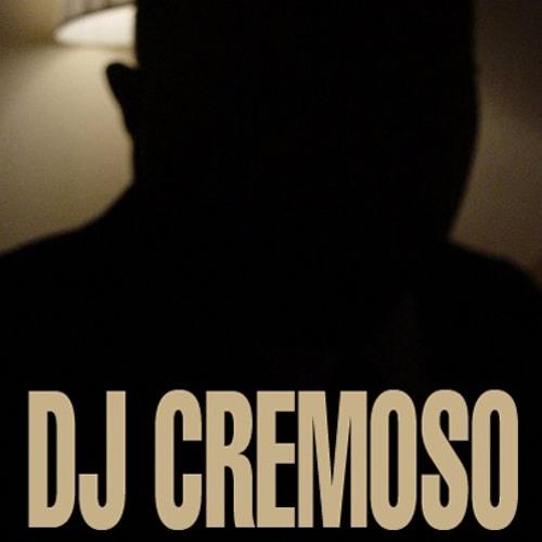 Dont You Want Me (Dj Cremoso Remix)