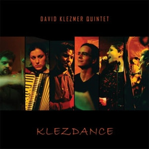 David Klezmer Quintet