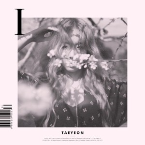 Taeyeon i feat verbal jint k2nblog k pop by k2nblog k pop 22th stopboris Gallery