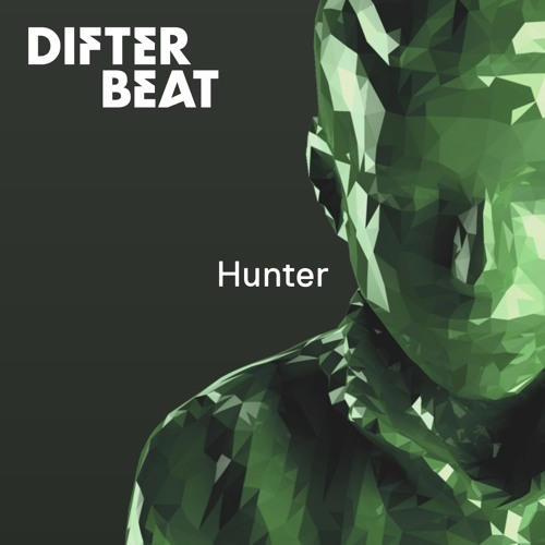 Hunter - Preview