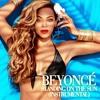 Beyoncé - Standing On The Sun (Instrumental Live Version) [OFICIAL]