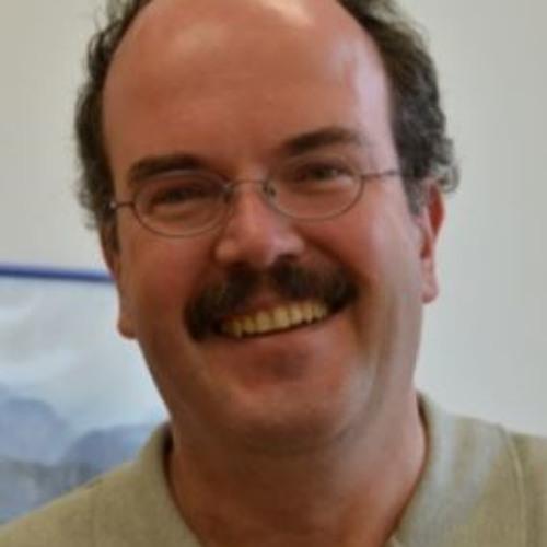 Mit Arthur B. McDonald den Neutrinos auf der Spur