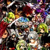 """Elsword """"Playing With Fire"""" by Gameforge"""