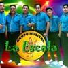 La Cumbia De Julian Grupo Musical La Escala oficial