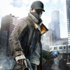 Watch Dogs Soundtrack Everyone Wants - Hold On, Kiddo!