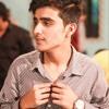 Yeh Kesi Baatain Kartay Ho - Shahir Hussain x Meeran Shaikh x Rizwan mp3