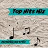 Top Hits Mix - Episode 11
