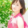 Ohara Sakurako - Chippokena Ai No Uta (cover by me)
