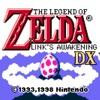 Legend Of Zelda:  Link's Awakening - Ballad of the Wind Fish