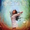 Kimié Miner - Trouble -  [Rootfire World Premiere]