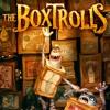 The Boxtrolls - 04 Egg's Music Box - Soundtrack OST By Dario Marianelli