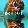 Allison Hinds - Roll It Gal (DOM DIAS BOOTLEG) * FREEDOWNLOAD *