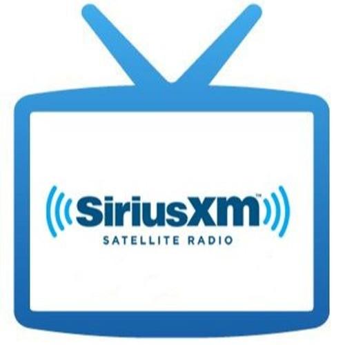 Bandtrax USA - Sirius XM Radio Feature (KCentric)
