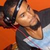 DJ Style - Kizomba Mix Filadadodaa Vol.2 2015