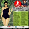 ♫Concrete Jungle Reggae Mix 2015-2016║Chronixx║Kabaka Pyramid║Jah Cure║Vershon@DJ JUNGLE JESUS