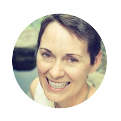 Momma Zen - Interview with Karen Maezen Miller