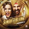 DJ LOKO - Sing is bling_ ( Mahi Aaj v.s Dil Kar Chu v.s Cinema Dekhe Mamma_ Best hard electro )