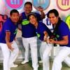 La Cumbia Sobaquiada Grupo Musical La Escala