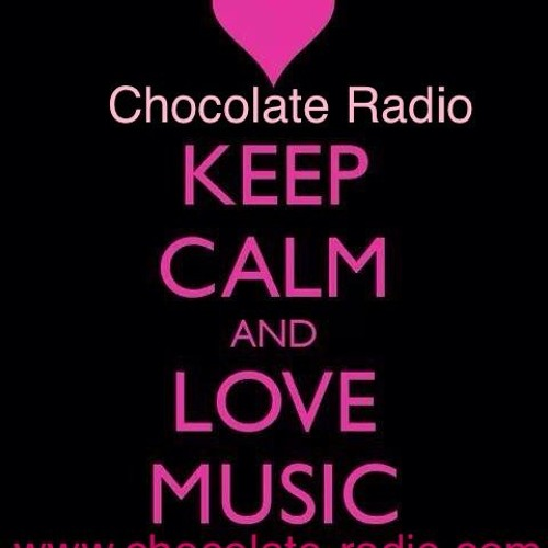 Roger Brookes - Soulful House  on chocolte Radio 20.06.14.MP3