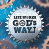 Download [Life Works Gods Way] Watch Your Mouth Mp3