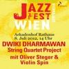 02.CIK CIK PERIUK - PARIS BARANTAI  JazzFestWien Live 2012