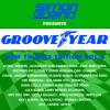 "Simon de Jano pres. Groove Year - ""New Talents"" Edition Vol. 4"